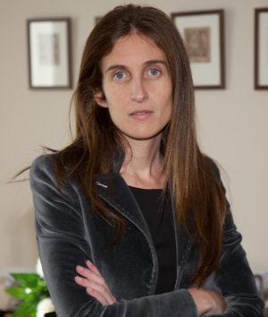 lorena-Gomez